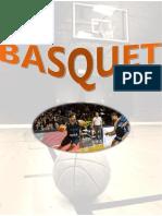 Basque t
