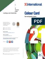 Colour Card 21.pdf