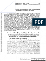 Avb - Gobernantes de Nicaragua - p4
