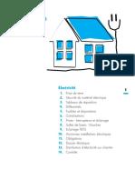 Électricité En Maison Individuelle.pdf