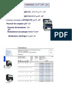 Contact Eur 1