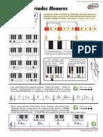 [cliqueapostilas.com.br]-acordes-no-piano-teclado.pdf