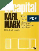 el_capital_p_scaron_libro_tercero_vol_6_marx_karl.epub