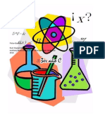 Fisico-Quimica 3er Año_1