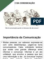 7736344-Comunicacao-Interna