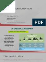 2 Cadenas Agroalimentarias.pdf