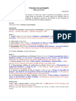 00b LIVRO Cinemas em portugues - proposta completa - 03jul2017.pdf