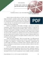 Yofee.pdf