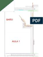 Anexos Planilla_20 Model (1)