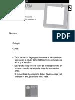 cuadernillo 2 word (1).docx
