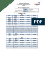 Planificacion Unidad 2 5 Basico