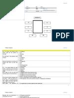 P. Imagine_FGD1_ID (DIC)_part 3.doc