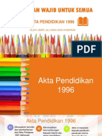 Colored-Pencils-Education-Concept-PowerPoint-Template-.pptx