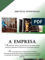 treinamentohidrojato-130801193335-phpapp02.pdf
