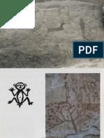 Mitos y Petroglifos en El Río Caquetá - Fernando Urbina Rangel