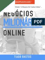 Ebook Negócios Milionários.pdf