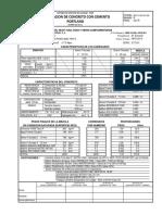 MEP-10192-L-DCE-001, 2015 07 09