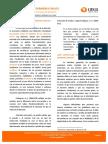 Ficha-13-pruebas-examenes-orales.pdf