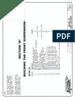 Badland_Buggy_-_ST2-LT_Plans_-_2_of_2.pdf