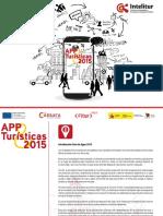 2015 Guia Apps1