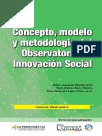 4_Concepto__moelo_y_metodología_del_Observatorio_del_Innovación_Social
