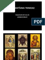 La Trinidad - Rublev.pdf