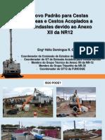 20150615_17h50.pdf