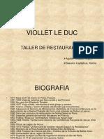1-viollet-le-duc (1)