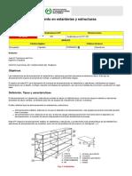 estanteria.pdf