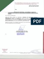INFORME ESPECIALISTA ELECTRICO OBRA VELODROMO.pdf