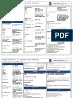 powershell 4 quick.pdf