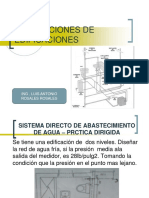 INST. EDIFICACIONES N° 03 UCSS RRAL.ppt