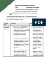 Actividad_marcha.docx