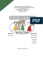PROYECTO bullying.docx