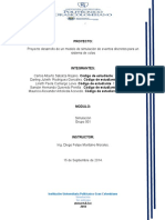 Simulacion 1er Entrega (1) (1)