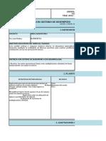 1.3 Plan de Destrezas con criterio de desempeno 8vo(1) 2015.xlsx
