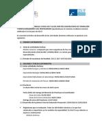 Calendario Academico2_0 (1)
