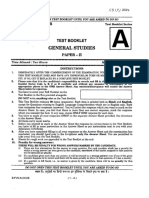 GS PRELIMS 2014 (2).pdf