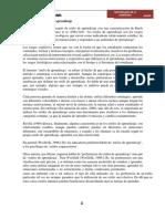Para Exponer Formato - Copia