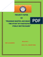 Cover Page Final