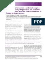Downe Et Al-2016-BJOG%3A an International Journal of Obstetrics %26 Gynaecology