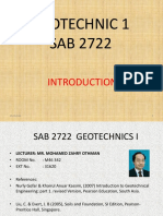 Sab 2722 Introduction 151208