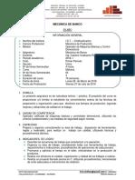SÍLABOS MECÁNICA DE BANCO (Periodo I).docx