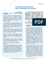 IntInstrumentsconcerningTraffickingpersons_Aug2014