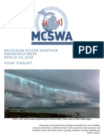 MCSWA Severe Weather Awareness Week Packet 618393 7