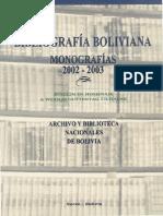 bibliografia2002a2003