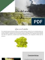 Ciclo-del-azufre.pptx