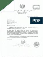 340551438-Ley-de-Bienestar-Animal.pdf