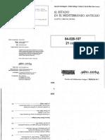 04028107  CAMPAGNO - En los umbrales 2011.pdf