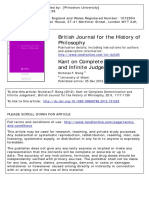 Kant_on_Complete_Determination_and_Infin.pdf